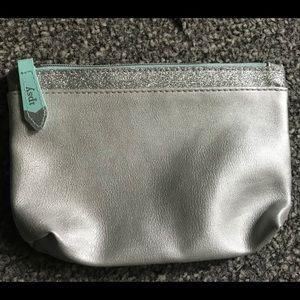 Ipsy make-up bag...